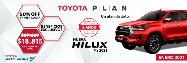 destacado_66_TPA HILUX 100 - BANNERS WEB - PC (4).jpg