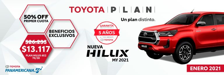 destacado_75_TPA HILUX 70-30 - BANNERS WEB - PC (5).jpg