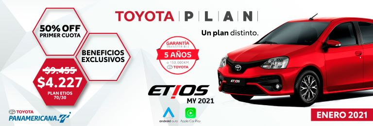 destacado_76_TPA ETIOS 70-30 - BANNERS WEB - PC (1).jpg