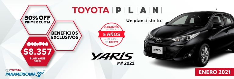destacado_77_TPA YARIS - BANNERS WEB - PC (3).jpg